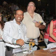 Fotografia evento Amil em Campinas SPFotografia evento Amil em Campinas SP